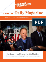 WEB FRI Publishing Perspectives FBF Show Daily 2017