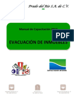 1.- MG-Manual 2017 Evacuación de Inmuebles
