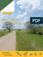 3 Sanju and e Ortega