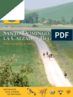 1 Santo Domingo