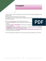 9782100520039.pdf