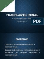 09.- Transplante Renal.pdf