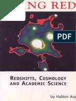 Halton Arp -Seeing Red.pdf