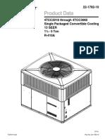 Impak 2 - 4tcc - Catalogo