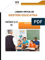 GUÍA DIDÁCTICA MÓDULO 2 (1).pdf