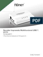 PO_Web_TE100-MFP1(1.01)