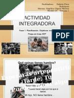 OlguinMoreno Angelica M23S1A1 Planificacion-objetivosmetas