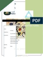 Historia Informe Psicologia de La Forma (1)