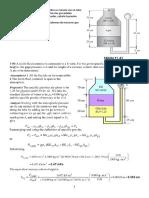 problemas resueltos de termodinamica