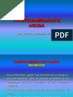 faringoamigadalitisaguda-090527234619-phpapp01