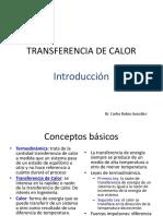1_Introducción_2016.pptx