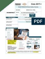 F2 - TA DERECHO CIVIL Y PENAL 2017 M2.doc