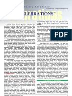 WAO_Artikel_Kesehatan_2005