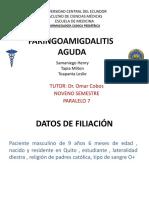Faringoamigdalitis11 150129223101 Conversion Gate02