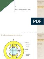 Istosmjerni-projektor.pdf