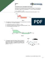 Solución gráfica de mov. rectilíneo.pdf