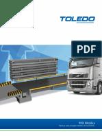 TOLEDO 900 - 900i-metalica-por.pdf