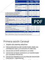 Temario.pptx
