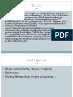 Post Kastrasi