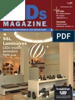 leds20141112-dl