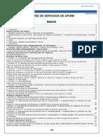 Matriz de Servicios MetLife Afore (4)