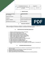AUXILIAR DE RIPS.pdf