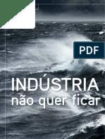 TNPetroleo Industrianavalnaoquerficaraderiva 24-7-15