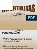 8. infertilitas--