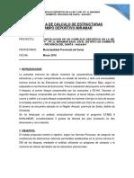 MEMORIA DE CÁLCULO DE ESTRUCTURAS.docx