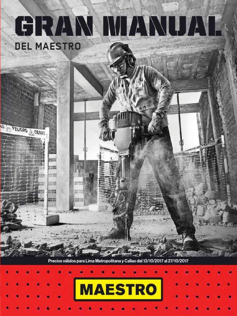 MANUAL MAESTRO   OCTUBRE 2017.pdf