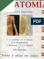 Anatomía Humana II (Atlas Color).pdf