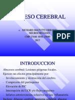 Absceso_cerebral Presentacion 04-07-11