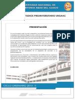 GRUPO C-2016.pdf
