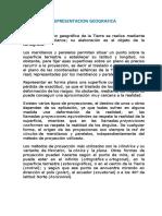 1.4. REPRESENTACION GEOGRAFICA.docx