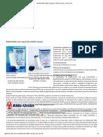 Budesonida 200 Mcg Aldo-unión, Aerosol – Aldo-unión