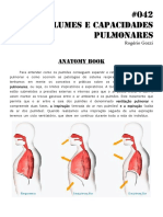 042 Volumes e Capacidades Pulmonares