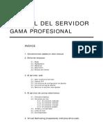 Manual servidor linux.pdf