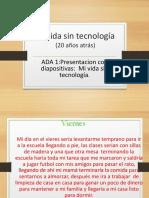 ADA 1 y 2.pptx