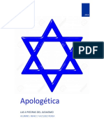 Apologética judaismo.docx