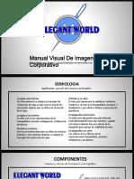 Manual Comporrativo