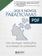Antigos e Novos Paradigmas.pdf