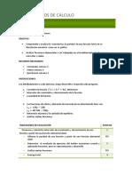 03 Control Fundamentos de calculo iacc