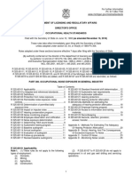 1pdf.net_miosha-occupational-noise-exposure-standard-.pdf