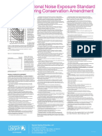 1pdf.net Occupational Noise Exposure Standard and Hearing