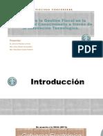 El Reto de la Gestión Fiscal.pptx