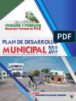 Pdm Arauca 2016 2019 Final Hd.compressed