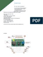 Generador Ad9850 Con Pic