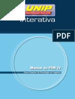MPIM IV LOG (PP)