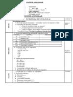 113364296-56292407-Sesion-de-Aprendizaje-25-a-29.pdf