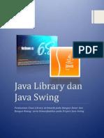 PSBO09-Java Library Dan Java Swing